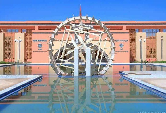 Musée de l'eau (5)