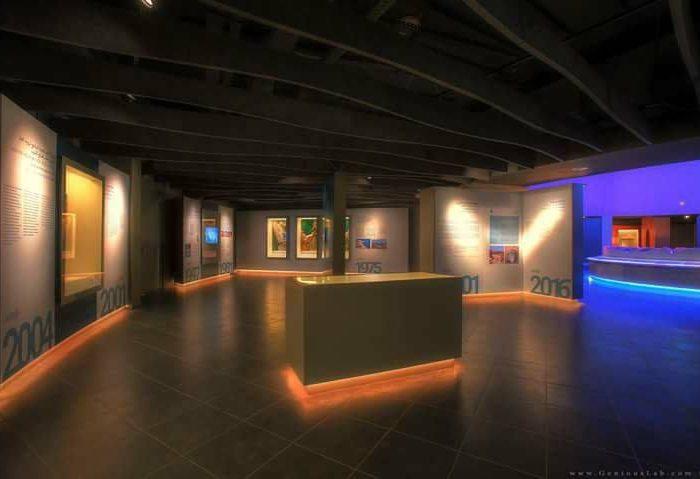 Musée de l'eau (7)