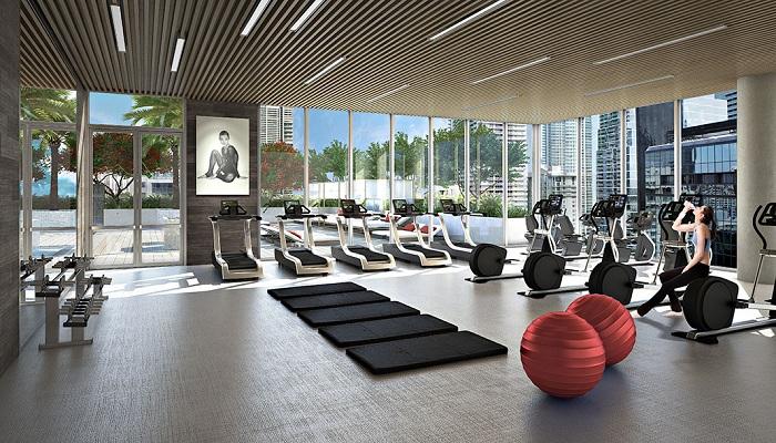 salle de sport marrakech salles de sport et fitness sur my little kech. Black Bedroom Furniture Sets. Home Design Ideas