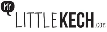mylittlekech-logo