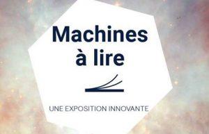 Machine à lire @ Dar Moulay Ali | مراكش | جهة مراكش آسفي | Maroc