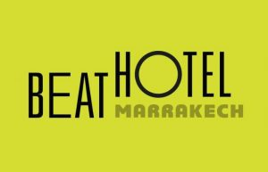Beat Hotel Festival @ Fellah Hotel | El Jadida | Maroc