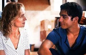 Prendre le large @ Cinéma Leila Alaoui | Marrakech | Marrakech-Safi | Maroc