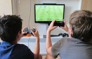 Atelier de jeux vidéo @ Institut Français de Marrakech | Marrakech | Marrakech-Safi | Maroc