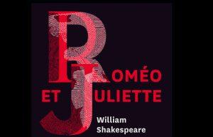 Roméo et Juliette @ Palais des congrès de Marrakech | Marrakech | Marrakech-Safi | Maroc