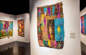 Desert Design @ Musée Yves St Laurent Marrakech | Marrakech | Marrakech-Safi | Maroc