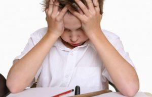 Comprendre et aider l'enfant en échec scolaire @ Médiathèque Adulte IFM | Marrakech | Marrakech-Safi | Maroc