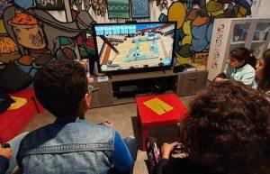 Atelier numérique @ Institut Français de Marrakech | Marrakech | Marrakech-Safi | Maroc