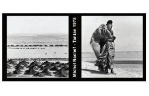 Sahara, nos territoires @ Palais El Badii | Marrakech | Marrakech-Safi | Maroc