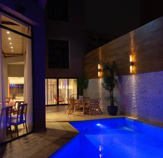 piscine ibn batouta