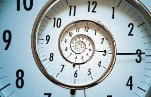 Café philosophique : Réflexions sur L'importance du temps @ Institut Français de Marrakech | Marrakech | Marrakech-Safi | Maroc