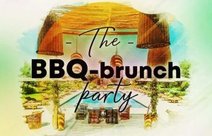The BBQ Brunch Party @ The Source Marrakech | Marrakesh | Marrakesh-Safi | Maroc