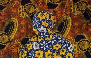 "Exposition collective ""Crossroads"" @ Galerie Siniya 28 | Marrakech | Marrakech-Safi | Maroc"