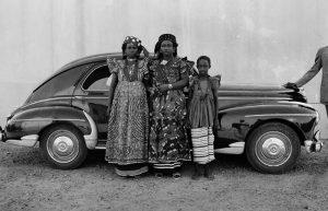 Exposition Untitled de Seydou Keïta @ Médina Marrakech | Marrakech | Marrakech-Safi | Maroc
