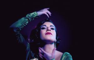 Flamenco en ligne pour le Maroc