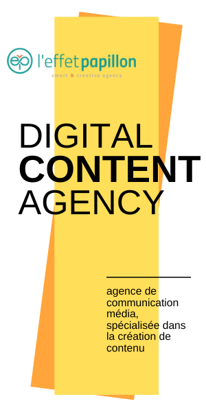 digital content agency marrakech