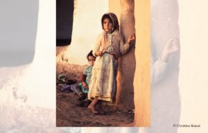 Exposition de photographies de Christine Alaoui, « 70s by Christina » @ Hall de la salle Leila Alaoui - IFM | Marrakech | Marrakech-Safi | Maroc