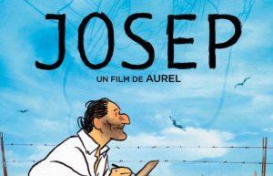 Cinéma en ligne : « Josep » d'Aurel