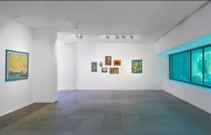 Exposition Outsiders/Insiders? : Les artistes d'Essaouira à l'honneur au MACAAL @ MACAAL | Marrakech | Marrakech-Safi | Maroc
