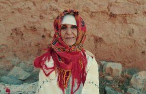 Lady Berbère, la galerie d'ART éphémère ! @ Jardin Rouge | Dar El Hamra | Marrakech-Safi | Maroc