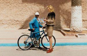 Le Maroc dans le Top 4 mondial des pays à visiter en 2021 selon Condé Nast Traveller